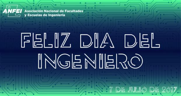 Día del Ingeniero 2017
