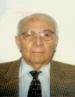 Ing. José Emilio Amores