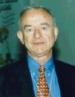 Dr. Roger Díaz de Cossío
