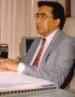 Ing. Alejandro Vázquez Gutiérrez