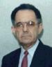 Ing. Javier Jiménez Espriú