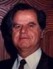 Dr. Juan Casillas García de León