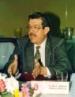 M. en C. Sergio Viñals Padilla