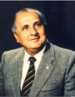 Ing. Maximino Torres Silva