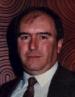 Dr. José M. González Santaló