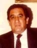Dr. Benjamín Varela Orihuela