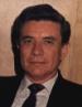 Dr. Octavio A. Rascón Chávez