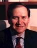 Dr. Enrico Martínez Sáenz