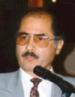 Dr. Esteban Hernández