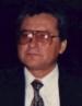 Ing. Ernesto Ángeles Mejía