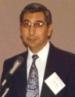 Dr. Teófilo J. Ramos González