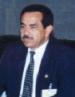 Ing. Jesús Ruvalcaba González