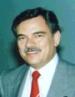 Ing. Jorge E. Martínez Rodríguez