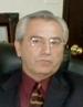 Ing. Ángel Rafael Quevedo Camacho