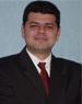 Dr. Ricardo Swain Oropeza