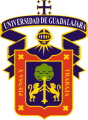 División de Ingenierías - Centro Universitario de Ciencias Exactas e Ingenierías, Universidad de Guadalajara