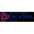 Escuela de Ingeniería Civil, Industrial, Mecánica y Eléctrica, Universidad De La Salle Bajío