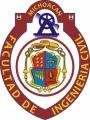 Facultad de Ingeniería Civil, Universidad Michoacana de San Nicolás de Hidalgo