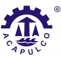 Instituto Tecnológico de Acapulco