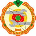Instituto Tecnológico de Hermosillo
