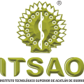 Instituto Tecnológico Superior de Acatlán de Osorio