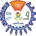Instituto Tecnológico de Huatabampo
