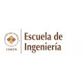 Escuela de Ingeniería, Universidad Anáhuac Cancún