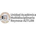 Unidad Académica Multidisciplinaria Reynosa Aztlán, Universidad Autónoma de Tamaulipas