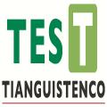 Tecnológico de Estudios Superiores de Tianguistenco