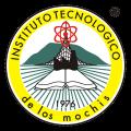 Instituto Tecnológico de Los Mochis
