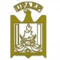 Departamento de Ingenierías, Universidad Popular Autónoma del Estado de Puebla