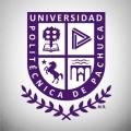 Universidad Politécnica de Pachuca