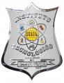 Instituto Tecnológico Superior de Tantoyuca