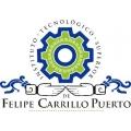 Instituto Tecnológico Superior de Felipe Carrillo Puerto