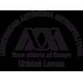División de Ciencias Básicas e Ingeniería, Universidad Autónoma Metropolitana, Unidad Lerma