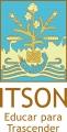 División de Ingeniería y Tecnología, Instituto Tecnológico de Sonora, Campus Centro