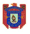 Escuela Nacional de Ciencias Biológicas, Instituto Politécnico Nacional