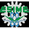 Escuela Superior de Ingeniería Mecánica y Eléctrica, Instituto Politécnico Nacional, Unidad Ticomán