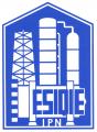 Escuela Superior de Ingeniería Química e Industrias Extractivas, Instituto Politécnico Nacional