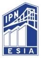 Escuela Superior de Ingeniería y Arquitectura, Instituto Politécnico Nacional, Unidad Zacatenco