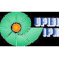 Unidad Profesional Interdisciplinaria de Biotecnología, Instituto Politécnico Nacional