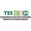 Tecnológico de Estudios Superiores del Oriente del Estado de México
