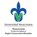 Facultad de Ingeniería, Universidad Veracruzana, Campus Coatzacoalcos