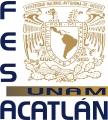 División de Matemáticas e Ingeniería - Facultad de Estudios Superiores Acatlán, Universidad Nacional Autónoma de México