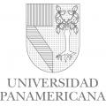 Facultad de Ingeniería, Universidad Panamericana, Campus México