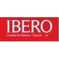 Dirección de Ciencia, Arte y Tecnología, IBERO Ciudad de México - Tijuana