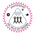 Facultad de Ingeniería, Universidad del Valle de Orizaba