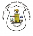 Instituto Tecnológico Superior de Tepeaca
