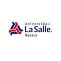 Escuela de Ingenierías y Arquitectura, Universidad La Salle Oaxaca