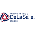 Facultad de Ingeniería Civil, Mecánica e Industrial, Universidad De La Salle Bajío